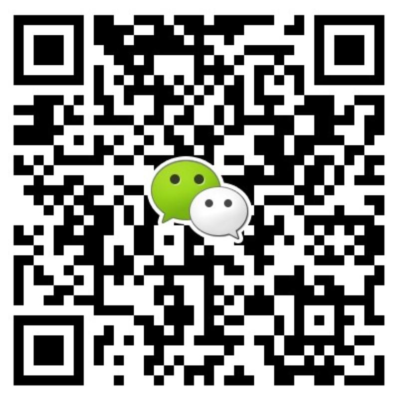 添加微信:IOTEexpo入群交流